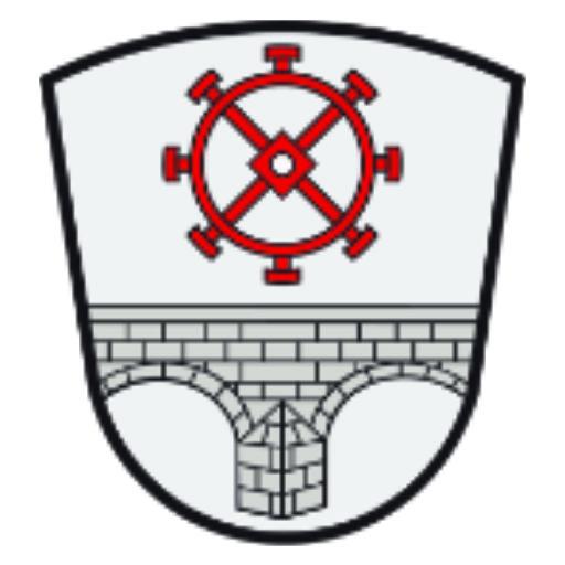 Die Chronik Schwarzenbruck